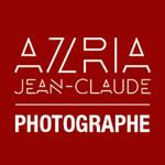 Azria Jean-Claude photographe - Azria Jean-Claude